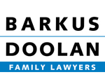 Barkus Doolan Family Lawyers logo