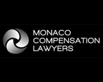 Monaco Solicitors logo