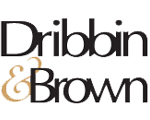 Dribbin & Brown Criminal Lawyers logo