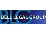 Bell Legal Group logo