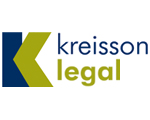 Kreisson Legal  logo