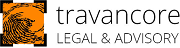 Travancore Legal & Advisory logo