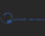 Schmidt-Liermann Lawyers logo