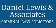 Newcastle Court Lawyers logo