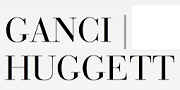 Ganci Huggett Lawyers logo