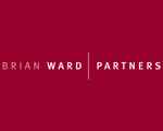 Brian Ward & Partners logo
