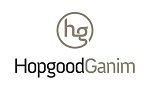 HopgoodGanim Lawyers logo