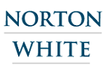 Norton White logo