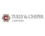 Tully & Chiper logo